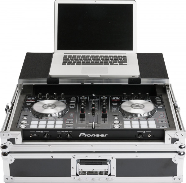 Magma DJ Controller Workstation DDJ-SR