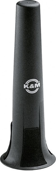 K&M 15294