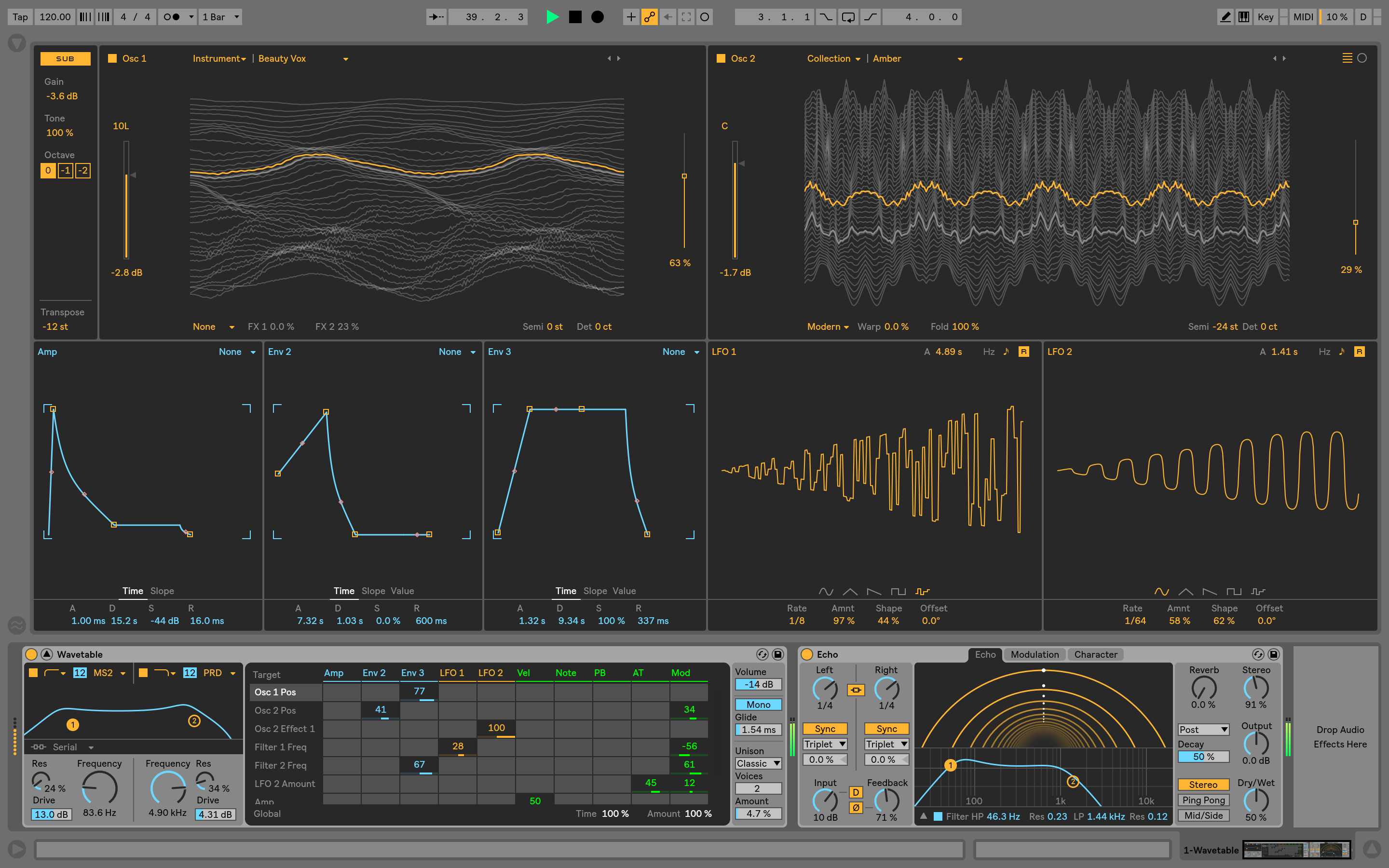 Ableton-Live-10-Announcement_5_web
