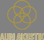 Auri Akustik