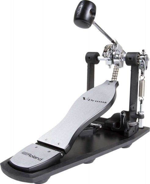 Roland RDH-100 Single Pedal