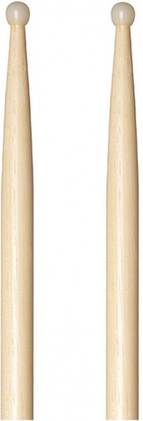 "Vater VHFN Hickory Drumsticks ""Fusion"" B-Ware"