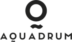 Aquadrum