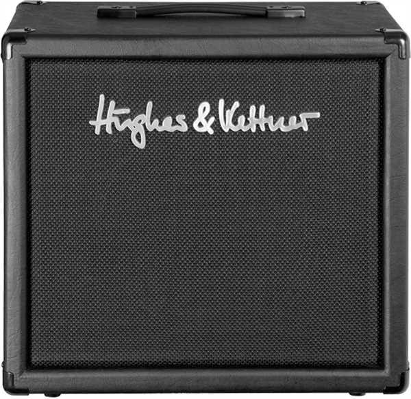Hughes & Kettner TubeMeister 112 Box
