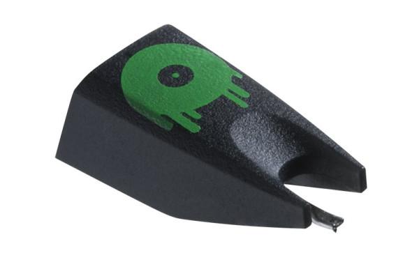 Ortofon Ersatznadel Stylus MIX