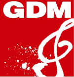 GDM_impressum
