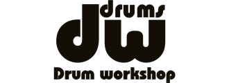 dw Drum Workshop