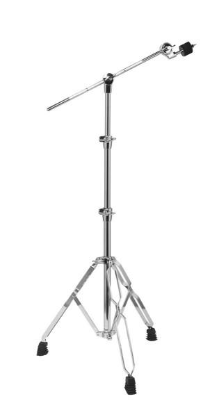 DW-5500D Hi-Hat Maschine 3-beinig Drum Workshop