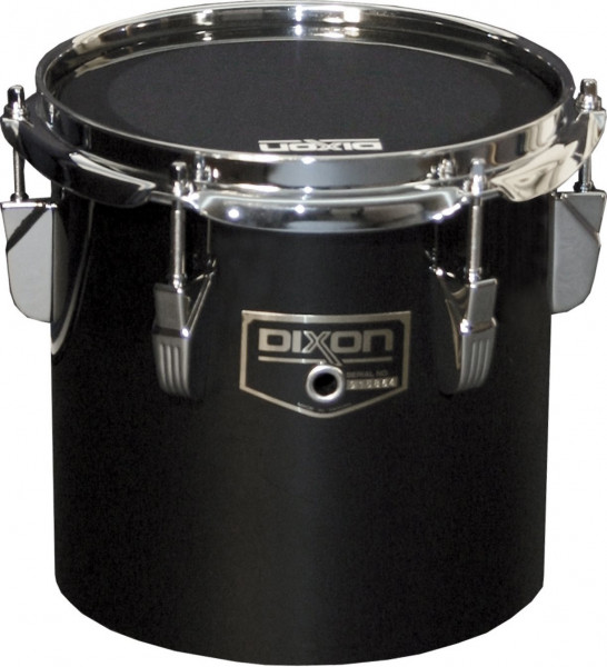 "Dixon Tom 8x8"" Marching Concert"