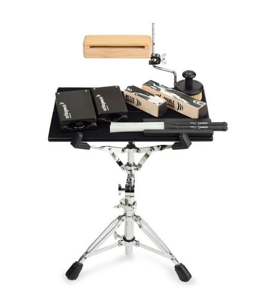 Schlagwerk PB90 Percussion Board