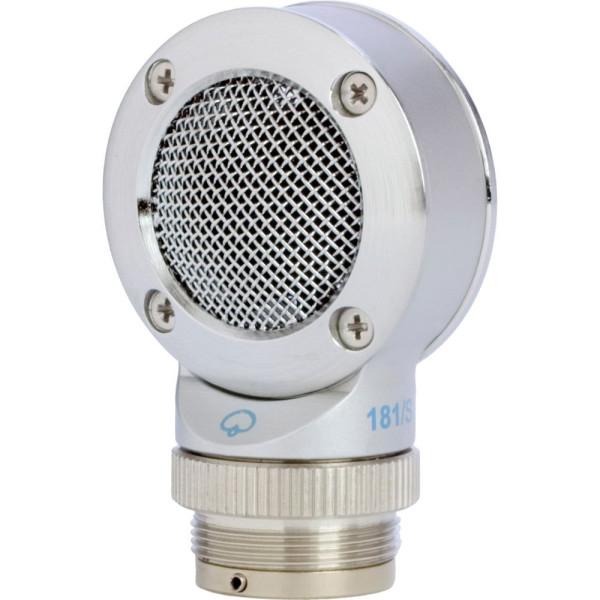 Shure Beta 181/S Mikrofonkapsel