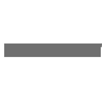 Positiv Grid