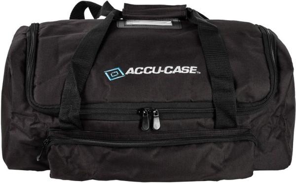 Accu Case ASC-AC-135