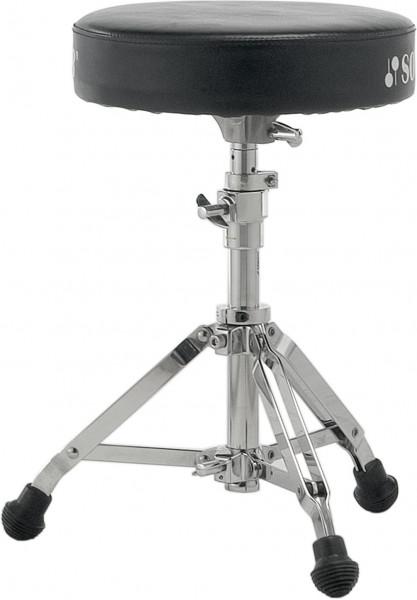 Sonor Drum Hocker DT270
