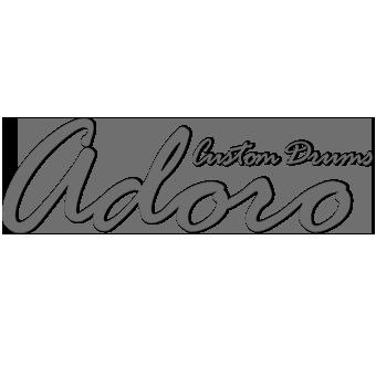 Adoro Drums