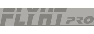 Flyht Pro