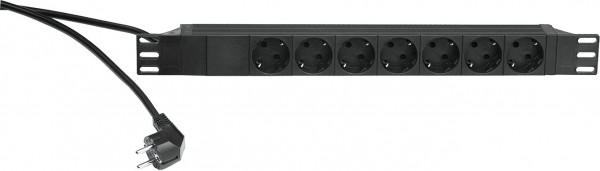 K&M 28665