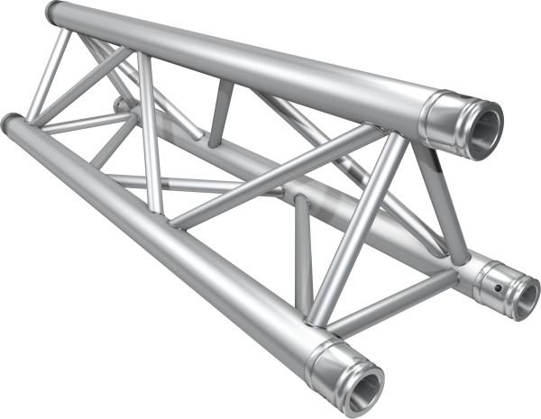 Global Truss F33 100cm