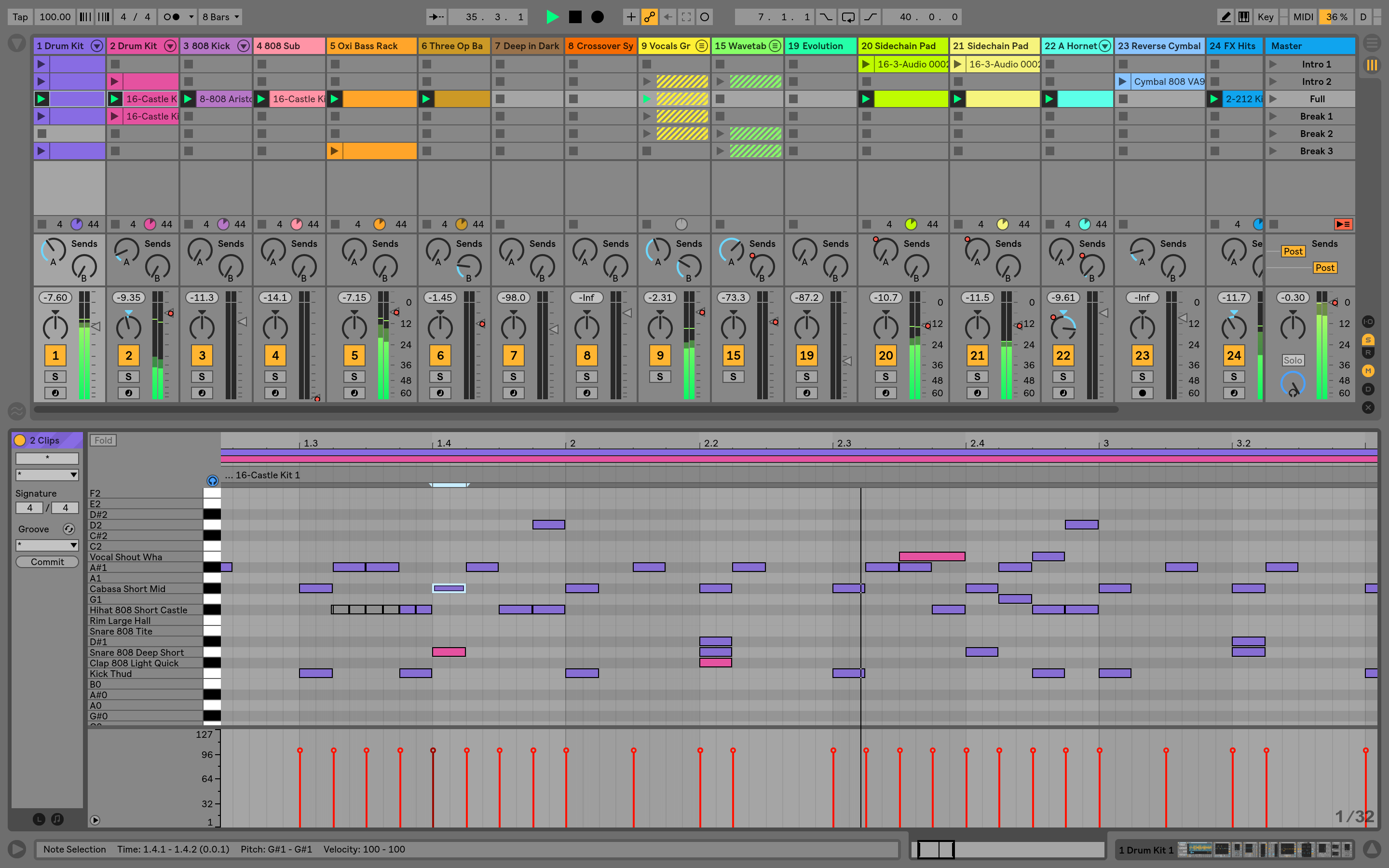 Ableton-Live-10-Announcement_8_web