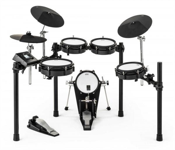 ATV EXS2 Mk2 EXS Electronic Drums