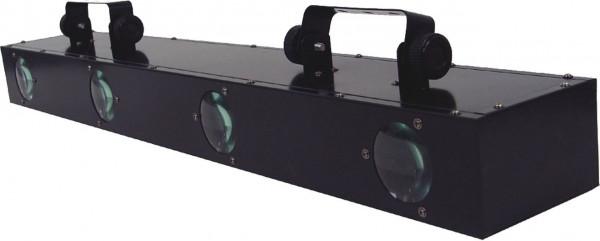 Involight RX350