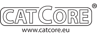 CatCore