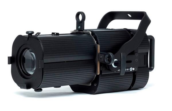 DTS Profilo LED 80
