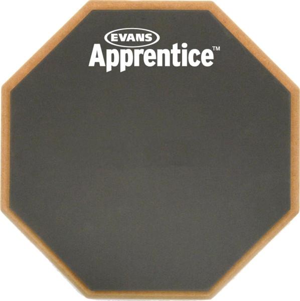Evans ARF-7GM Apprentice Practice Pad 7