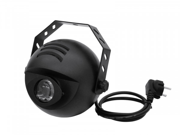Eurolite LED H2O Wassereffekt