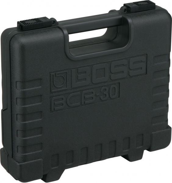 Boss BCB 30 Effektkoffer