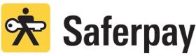 saferpay_logo_portrait