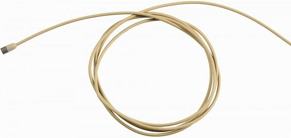 Sennheiser MKE 2-4-3 SK50/5212