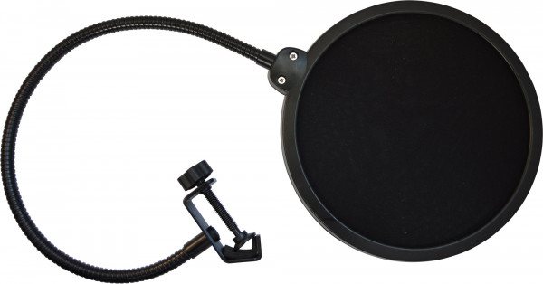 TIE Audio Pop Shield
