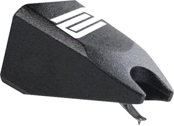 Reloop Ersatznadel black