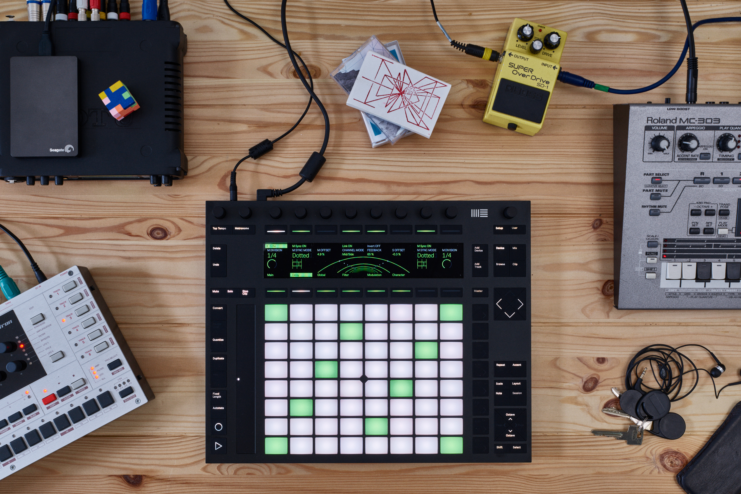 Ableton-Live-10-Announcement_4_web