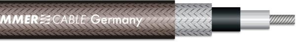 Sommer Cable Spirit XXL Instrumentenkabel Meterware