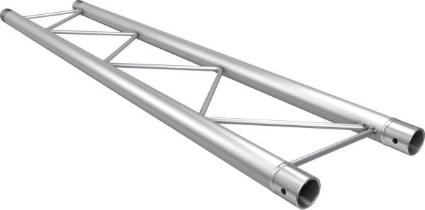 Global Truss F22 100cm