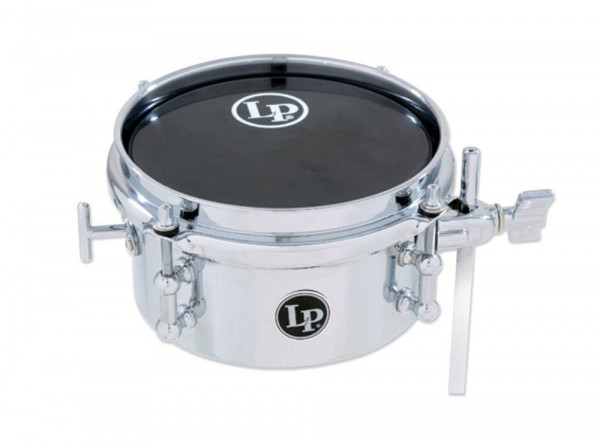 LP 846-SN Micro Snare