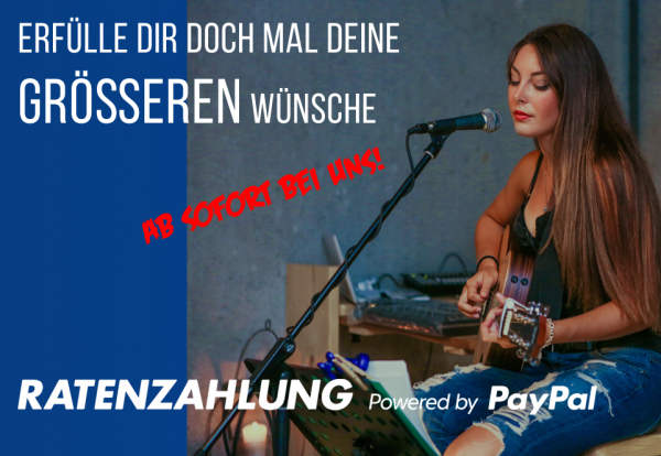 1801_PayPal_Ratenzahlung_mobile5a5a21356d16f