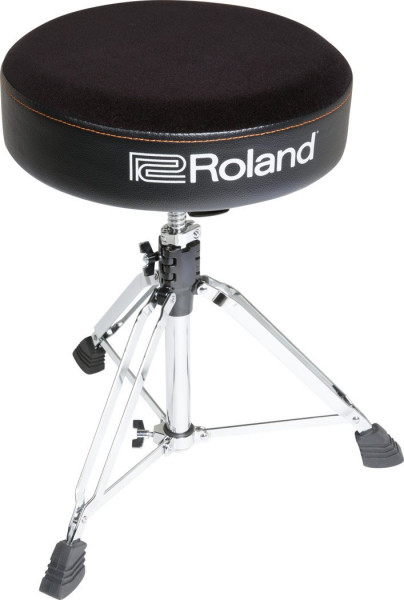Roland RDT-R Drum Hocker Rund