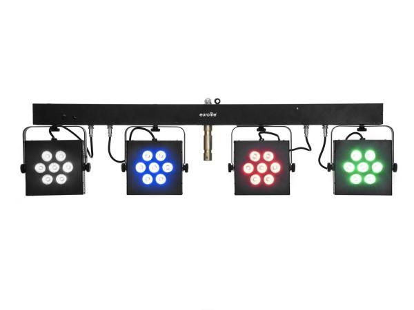 Eurolite LED KLS-3002 Next