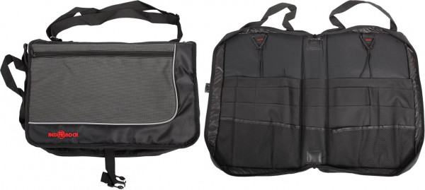 Red Rock BST400 Professional Stick Bag B-Ware