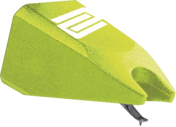 Reloop Ersatznadel green