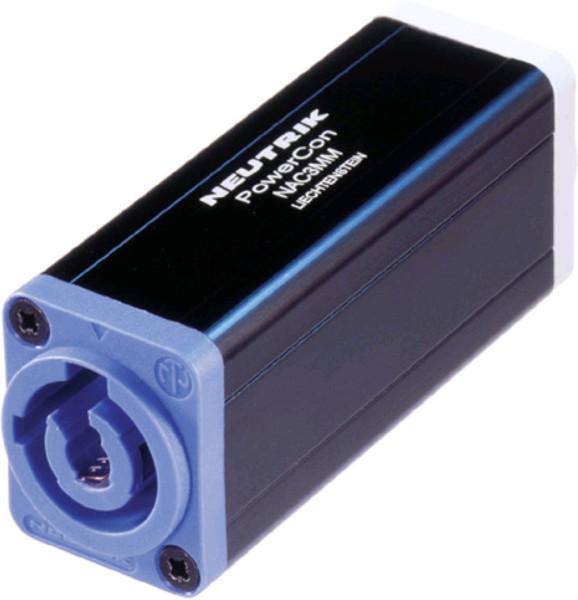 Neutrik NAC 3MM Power Con Verbinder