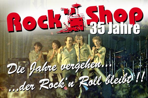 RockShop35_0258e9f8fa538b7