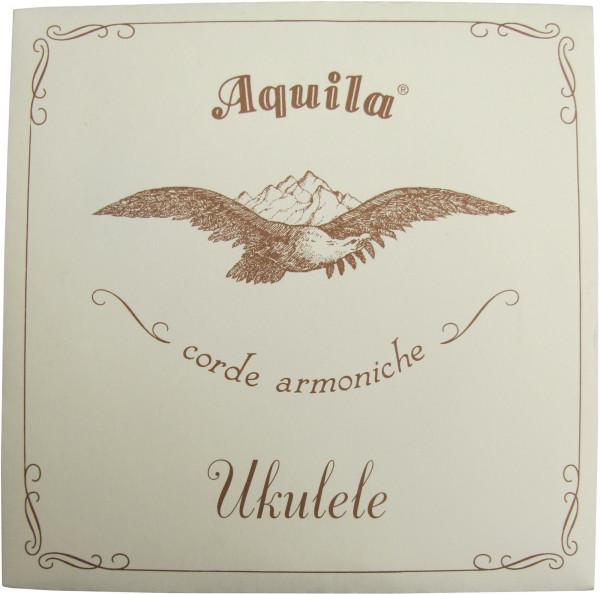 Aquila Tenor Ukulele Saiten