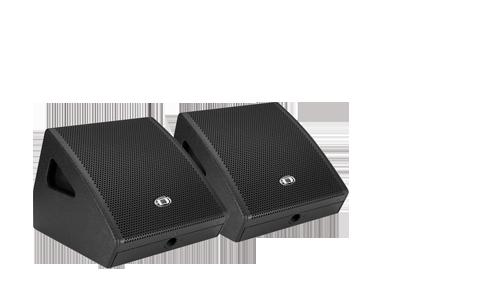 Soundpaket Monitor Pro