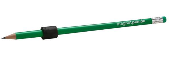Magnet Pen