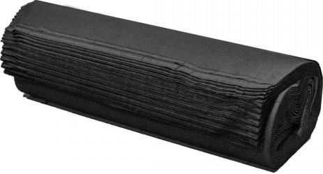 Duratruss DTM-S160-3x1/BL Molton