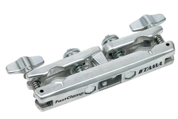 Tama MC62 Multi Clamp